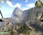 Enemy Territory: Quake Wars - PC Public Beta 2