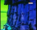 Knightmare - 1x01