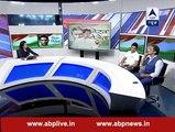 Imran Bhai ne keh dia samjho mein ne keh dia - Imran Khan and Shoaib Akhtar predicts India and NewZealand's Final