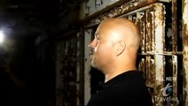 Ghost Adventures - Clip - Battery Drained - Ohio State Reformatory