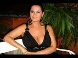 Jana - Emina ( live )