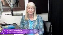 Caregiver Solutions - Live Stream (38)