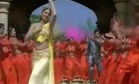 Hum Unse Mohabbat Karke- Din Raat Sanam Rote Hain Meri Neend Gayi Mera Chain Gaya - The Gambler 1995 -Govinda & Shilpa Shetty