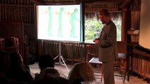 Brian Clement of Hippocrates Health Institute lectures on Sugar - Brian Clement 29