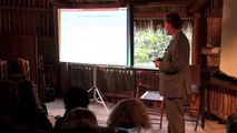 Brian Clement of Hippocrates Health Institute lectures on Sugar - Brian Clement 32
