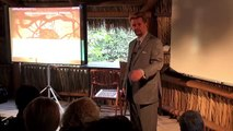 Brian Clement of Hippocrates Health Institute lectures on Sugar - Brian Clement 47