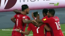 Mauricio Pinilla Goal HD - Venezuela 1-1 Chile - 30-03-2016