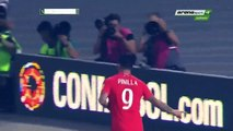 Mauricio Pinilla Goal HD - Venezuela 1-2 Chile - 30-03-2016