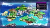 ♥Hyperdimension Neptunia♥ Victory Walkthrough Part 3 {English}