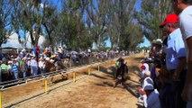 Soy de San Miguel el Alto videoclip (1080p)