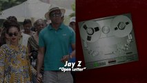 Jay-Z Raps About Cuba -- Obama Said 'You Gonna Get Me Impeached