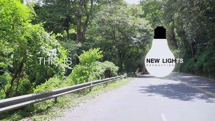 PROMO : NEWLIGHTS NEWBIES #3