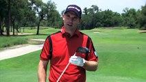 Wilson D100 Driver - Best Driver in Golf!