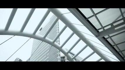 Willshare - Anger of forsakens (Official Video)