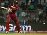 West Indies vs England Highlights ICC Cricket World Cup 2016 Final - West Indies won by 4 wickets