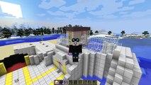 Minecraft | SUMMONING HEROBRINE!! (Summon, Destroy & Become Herobrine!) | One Command Creation