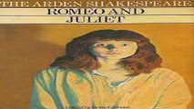 Download Romeo and Juliet  Arden Shakespeare
