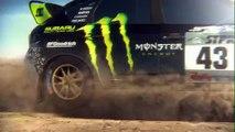 Dirt 2 – XBOX 360 [Descargar .torrent]