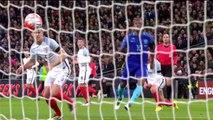 England vs Holland 1 - 2 Full Match Highlights 29-03-2016