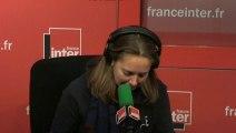 Valérie Pécresse, une Pussy Riot en tailleur Cardin, Le Billet de Charline