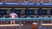 MLB 16 : The Show - Welcome to The Show