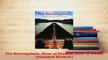 PDF  The Monongahela River of Dreams River of Sweat Keystone Books Download Online