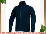 CMP - F.lli Campagnolo Jacke - Forro color azul azul talla 2XL