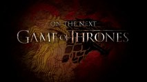 Game of Thrones Season 4: Episode #5 Preview (HBO)