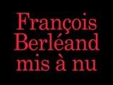François Berléand / Fragile(s)