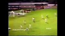 19.10.1983 - 1983-1984 UEFA Cup 2nd Round 1st Leg Sporting Lisbon 2-0 Celtic FC
