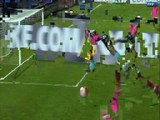 Espoirs _ France-Ecosse (2-0), buts et réaction !