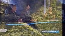 Infowars Nightly News - The Lies of 911 - 09102015 4