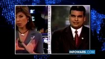 Infowars Nightly News - The Lies of 911 - 09102015 6