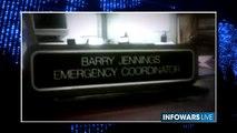 Infowars Nightly News - The Lies of 911 - 09102015 7