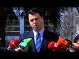 Report TV - Drejtësia, Basha: Kusht, zbatimi i vendimeve të Kushtetueses