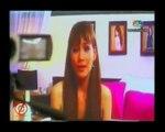 P38 អាថ៍កំបាំងនៃបេះដូង thai movie speak khmer | Thai Movie Dubbed in Khme | art kom bang besdong