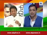 Why We Couldn't Get Another Imran Khan - Shoaib Akhtar Asks Imran Khan in Indian Show