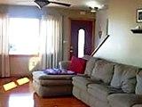 Homes for Sale - 126 E Sail Dr - Little Egg Harbor, NJ 08087 - Holly Rose