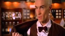Buffy The Vampire Slayer - Spike As Randy Giles