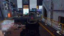 COD Advanced Warfare: How to Rank Up Fast-Tips &Tricks(Call of Duty Advanced Warfare)
