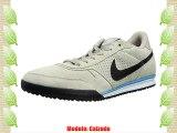 Nike Nike Field Trainer - Zapatillas color Burn/Black/Vivid Blue/White talla 42