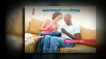 1105 Town Brookhaven Apartments - Atlanta Apartments For Rent