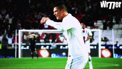 Top 10 Disallowed Football Goals   HD