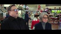 Love the Coopers Official Trailer #2 (2015) [HD] Diane Keaton, John Goodman Comedy