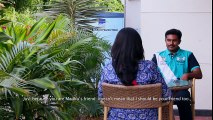Oka Maatake Padipoya-Award Winning Telugu Short Film by Immense Imaginations  The Short Movie
