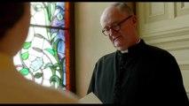 Brooklyn Official International Trailer #2 (2015) - Saoirse Ronan, Domhnall Gleeson Drama
