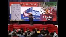 -Pastor John Hagee Sermons 2016-  Bible prophecies of Israel , Iran , Russia and the United States Predic
