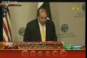 _Free Balochistan_ chants during Nawaz Sharif speech in USA