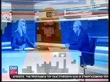 Ο Μπάμπης Παπαδημητρίου σχολιάζει τη φορολογική  πολιτική