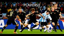 Lionel Messi Humiliates Great Players (NEW) MTB compilation